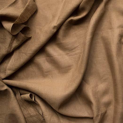 Лляні тканини