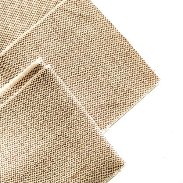тканина для декору