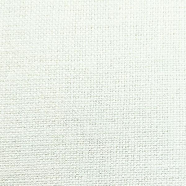 льон віскоза Польща тканина
