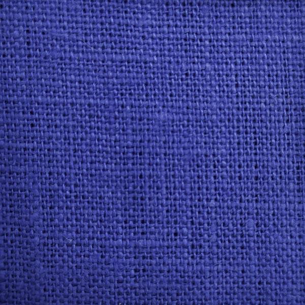 лляна тканина пом'якшена синя stonewash