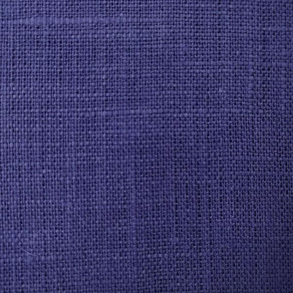 тканина для одягу льон