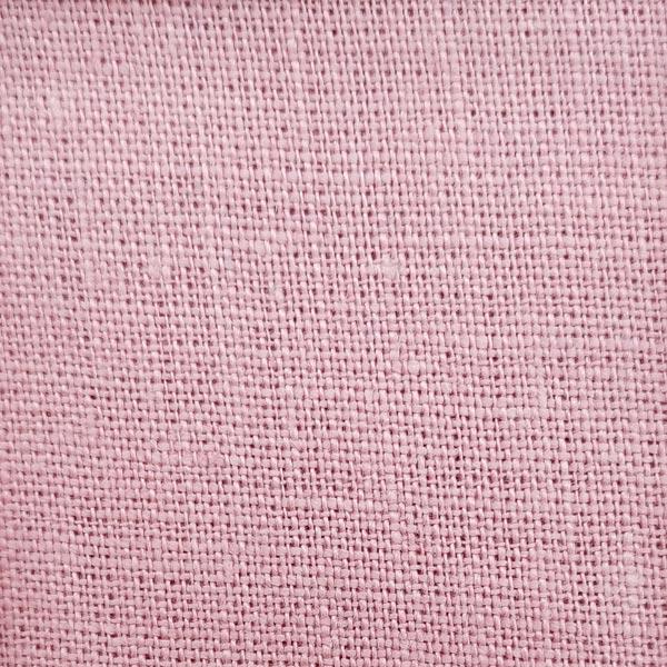оршанський лен розовий