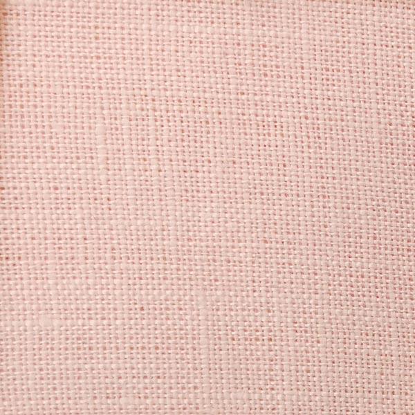 льон персиковий білорусь