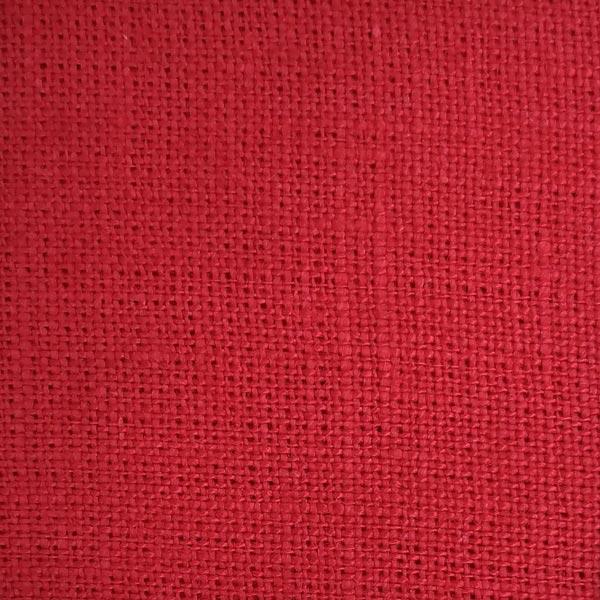 червоний корал білоруський льон