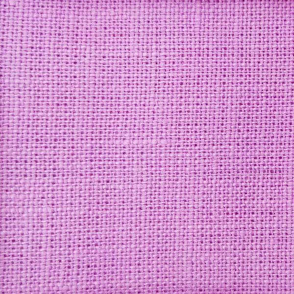 фиолетовой лен купить