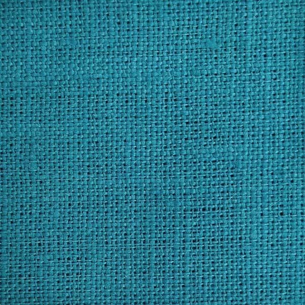 блакитна голуба лляна тканина