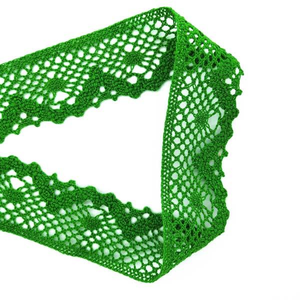 Хлопковое кружево, кружево, льняное кружево, металлизированное кружево, акрилловое кружево, кружева, мереживо, бавовняне мереживо, лляне мереживо, акрилове мереживо, металізоване мереживо, кольорове мереживо, цветное кружево, мереживо гуртом
