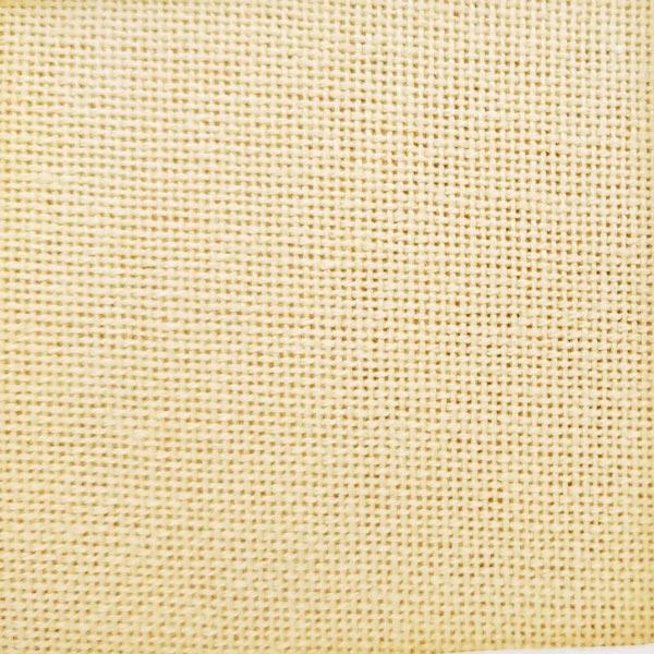 домініка ткань для вишивки