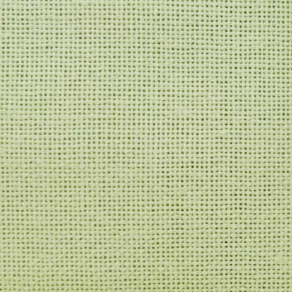 домініка тканина оливкова зелена бавовна