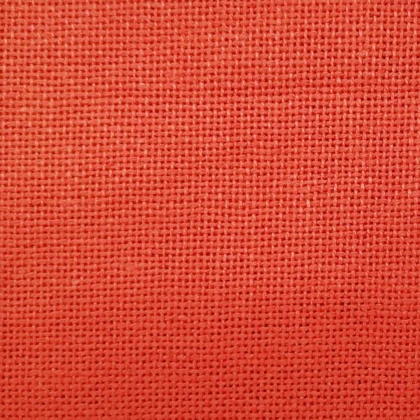 тканина домініка червона