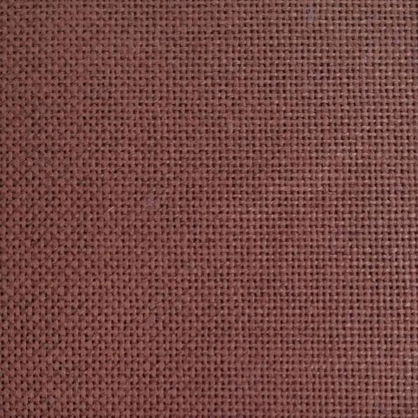 ткань для вишивки доминика