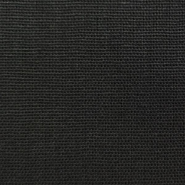 домініка чорна