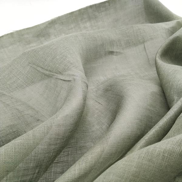 марлевая ткань