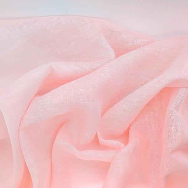марлевка 2с129 розовая