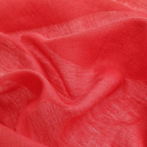 марля марлевая ткань купити льон