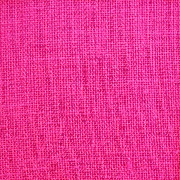 тканина для сорочки, рожева фуксія, купити полотно