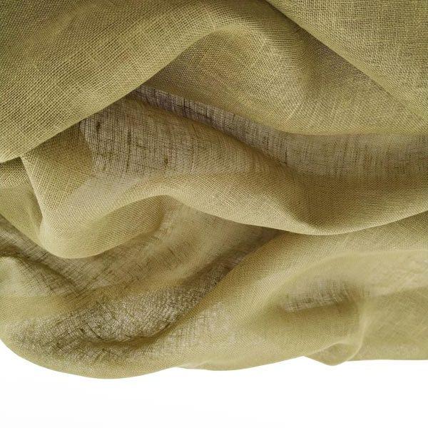 марлевая ткань подкладка для одягу