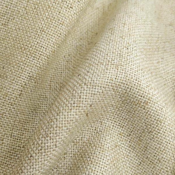флоба тканина цвейгарт