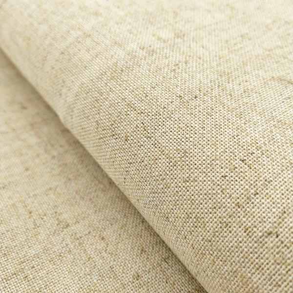 ткань для вишивки флоба