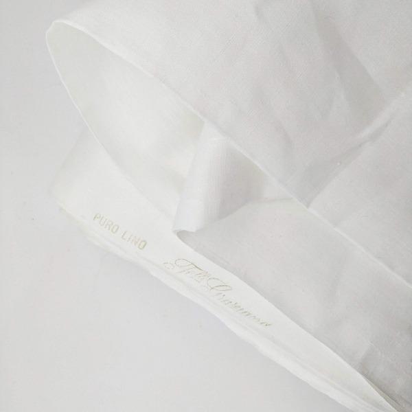 постельная ткань білизна тканина льон