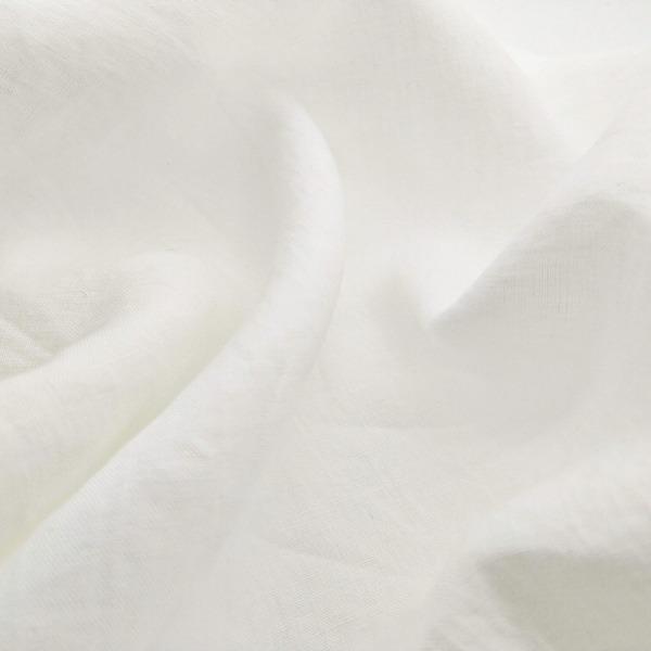 конопляная ткань полотно