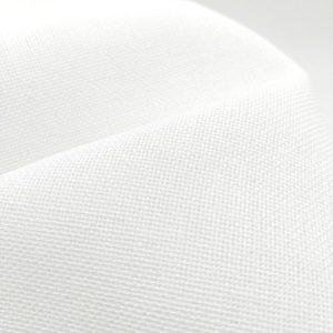 Лінда Цвейгарт тканина рівномірна біла