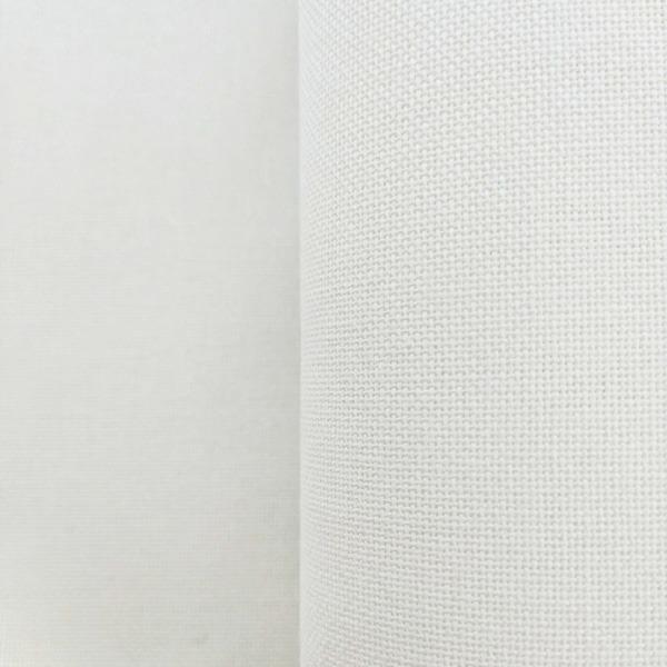 Мурано білий Цвейгарт