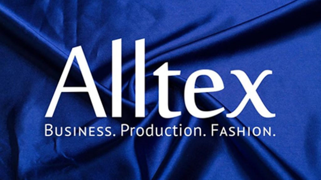 Alltex алтекс