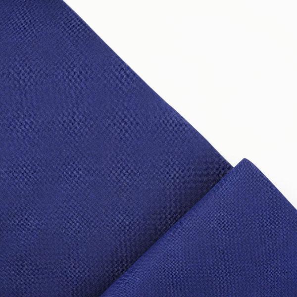 брітні цвейгарт купити тканину рівномірка