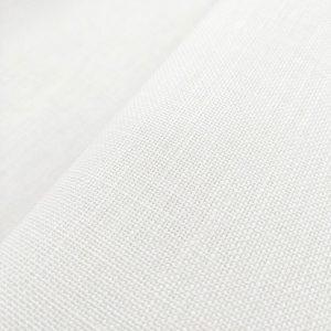 Belfast белфаст купити тканину