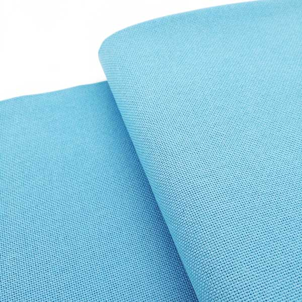 лугана цвейгарт тканина